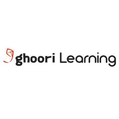 Ghoori Learning