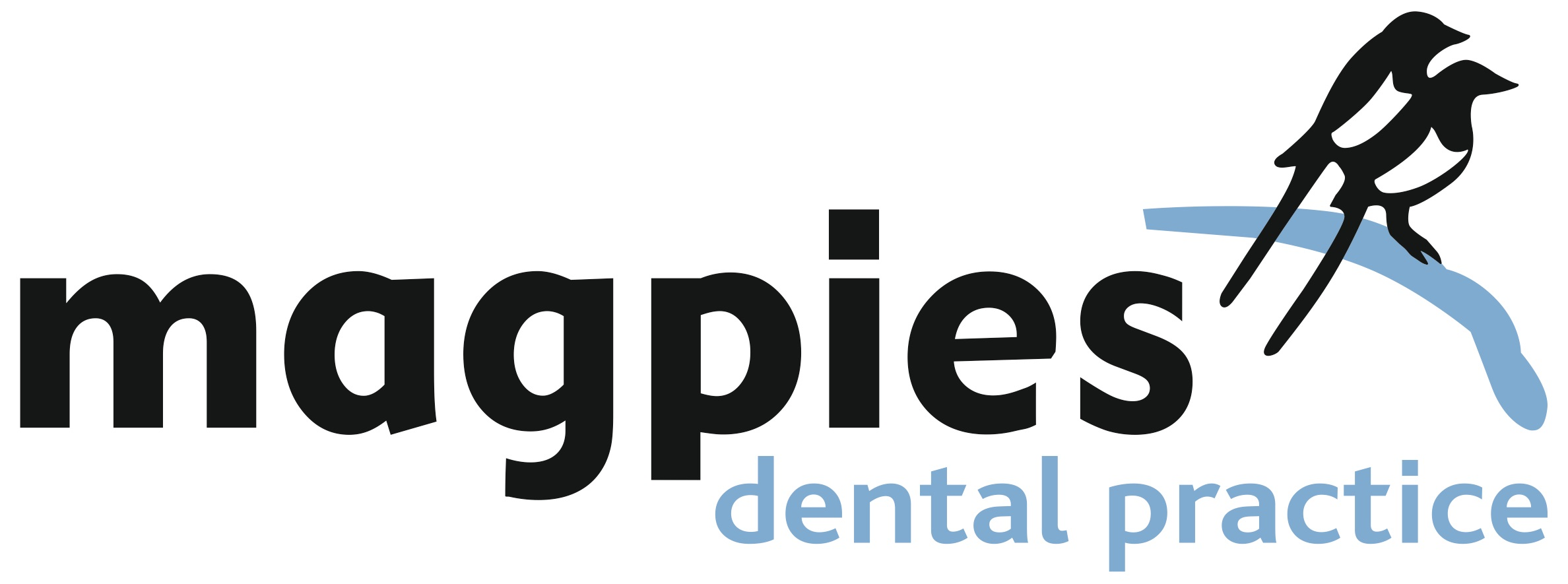 Magpies Dental Practice