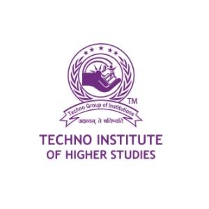 Techno Institute of Higher Studies