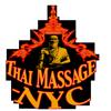 ThaiMassage-NYC