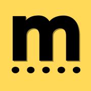 Morello Web