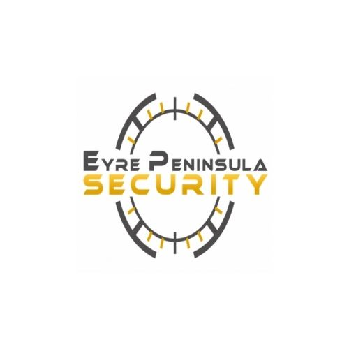 Eyre Peninsula Security