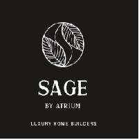 Sage By Atrium