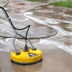 Mid-Cities Pressure Washing Services