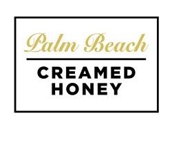 Creamed Honey Company
