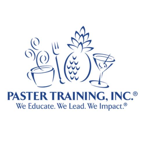 Paster Training