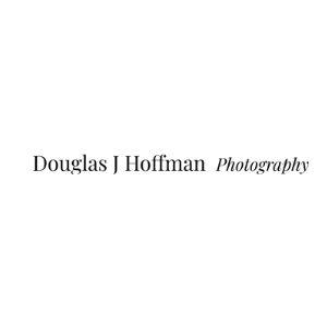 Douglas J Hoffman