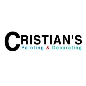 Cristian Painting Decorating