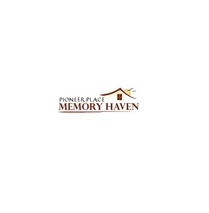 Pioneer Place Memory Haven