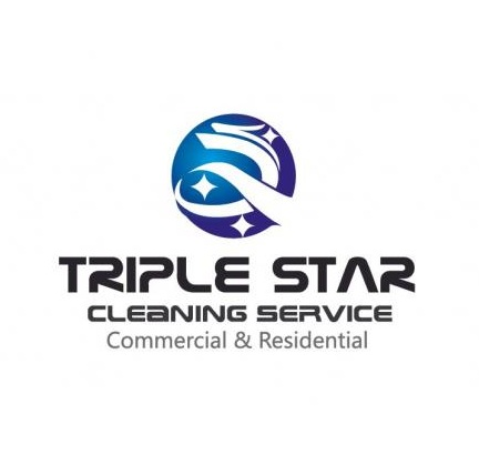Triple Star Commercial Floor & Upholstery Cleaning Services