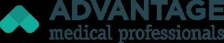 Advantage Medical Professionals