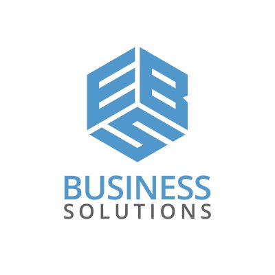 EBS Business Solutions INC