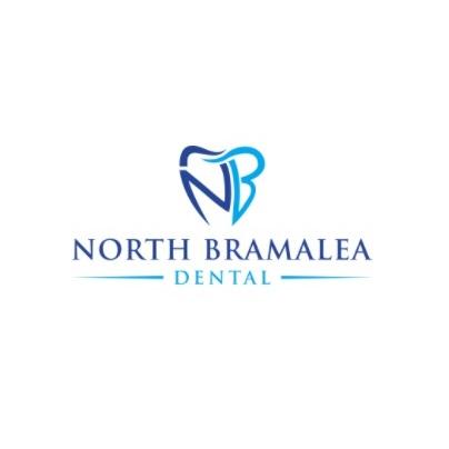 North Bramalea Dental