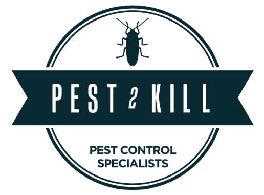 Pest2Kill Pty Ltd