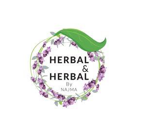 Herbal and herbal by Najma
