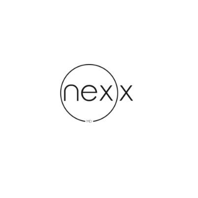 Nexx MD