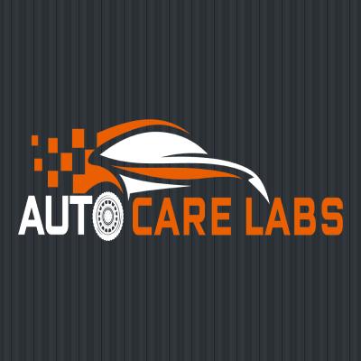 Auto Care Labs