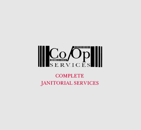 coopjanitorialservices.com