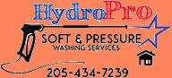 hydropro