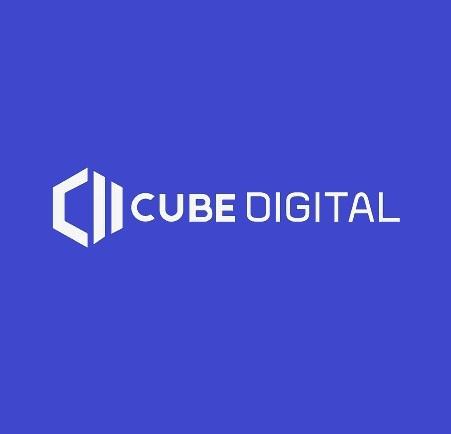 Cube Digital