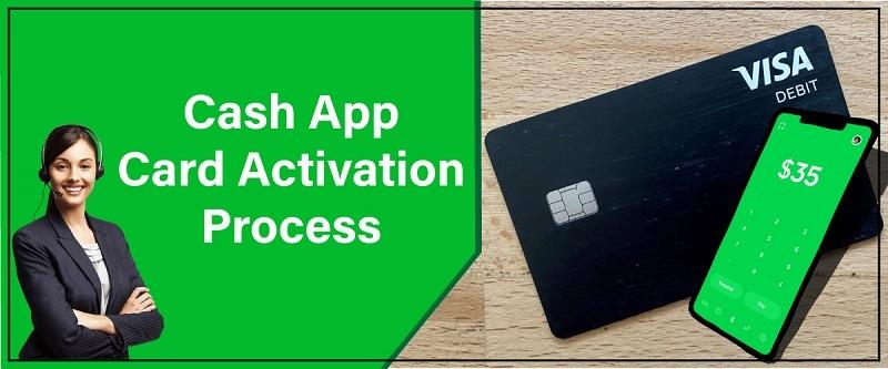 Cash app not scanning