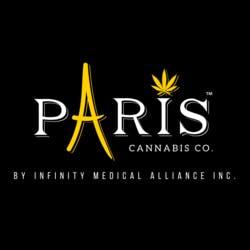 Paris Cannabis Co.