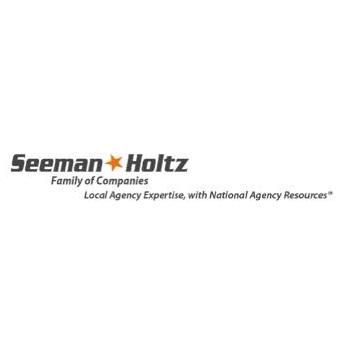 Seeman Holtz Complaints