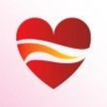 Allheart Health Services, LLC