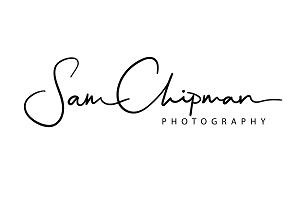 Sam Chipman Photography