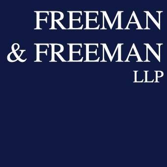Freeman & Freeman, LLP
