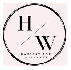 Habitat for Wellness