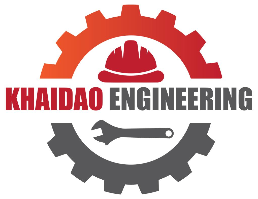 Khaidao Engineering