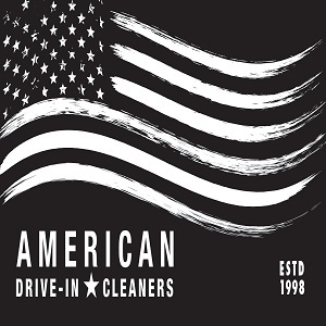 American Drive- In Cleaners