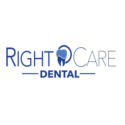 Aliana Ribot Miami FL - Emergency & Family Dentist