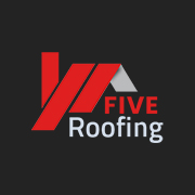 Five Roofing