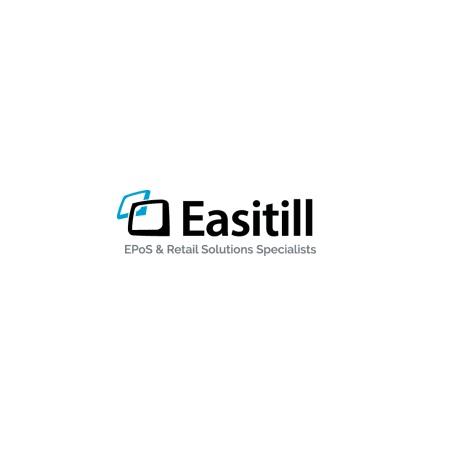 Easitill Ltd