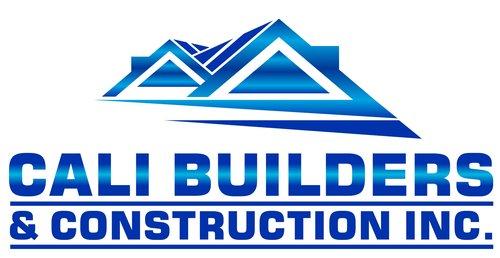 Cali Builders