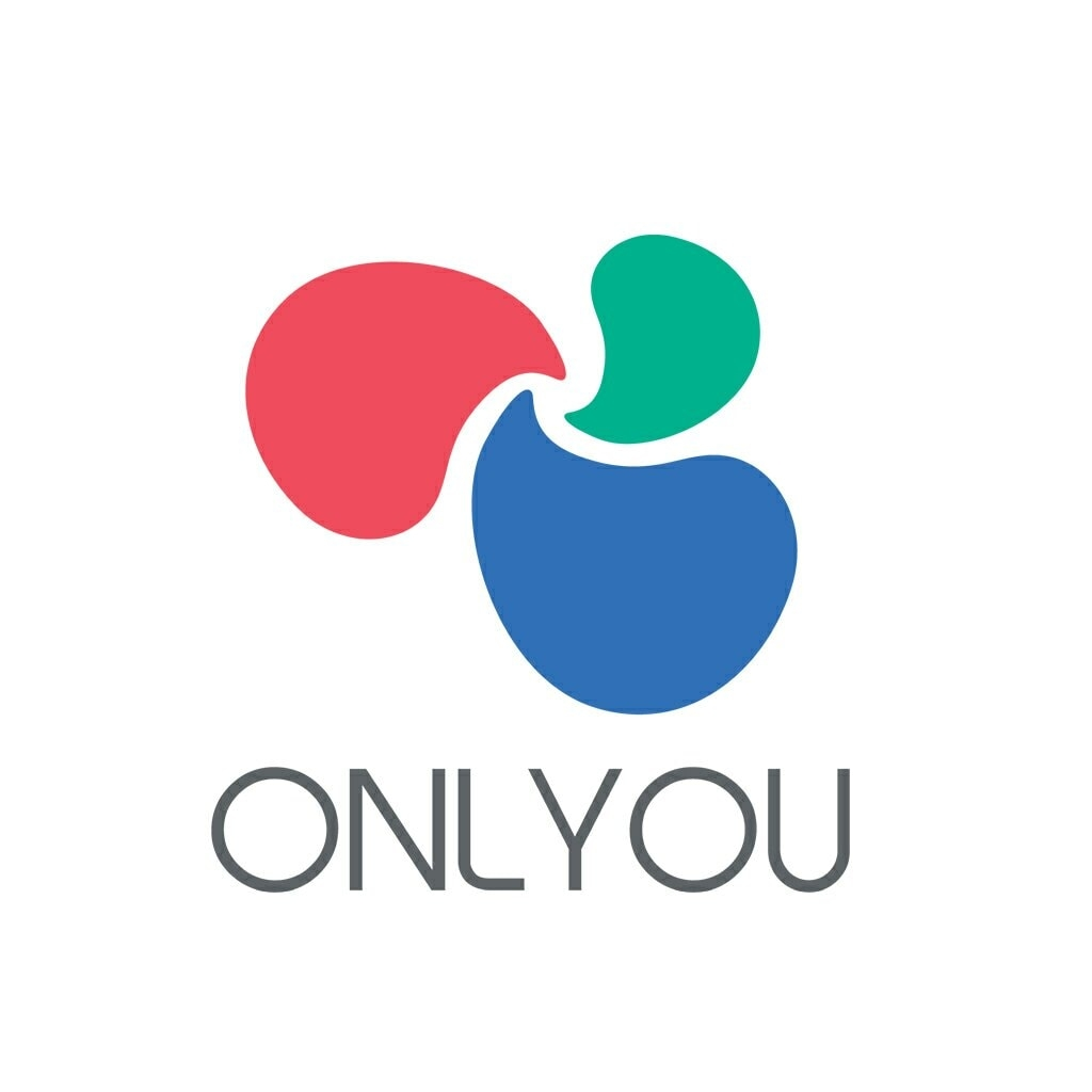 ONLYOU