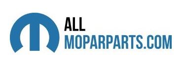All Mopar Parts