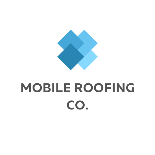 Mobile Roofing Co