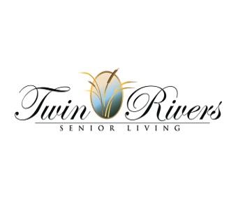 Twin Rivers Senior Living