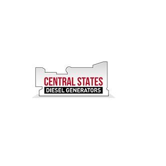 Central States Diesel Generators