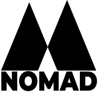 Nomad Frontiers
