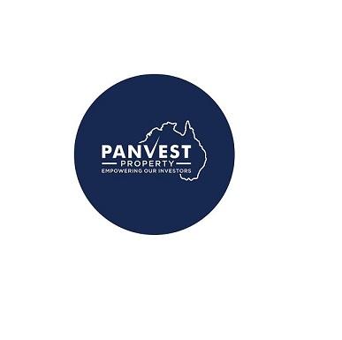 PanVest Property