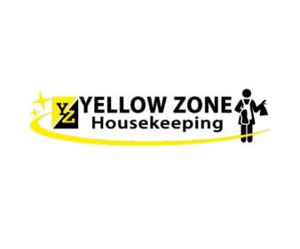 Yellow Zone Housekeeping