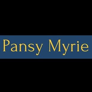 Pansy Myrie