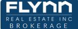 Flynn Real Estate