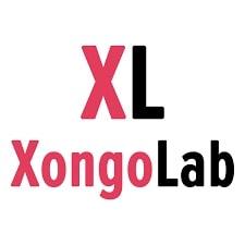 Xongolab Technologies