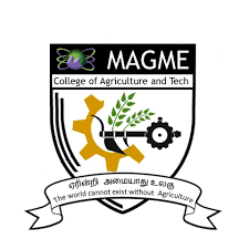 Magme College of Agriculture and Tech