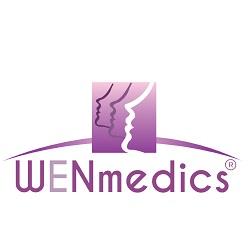 WENmedics Corp